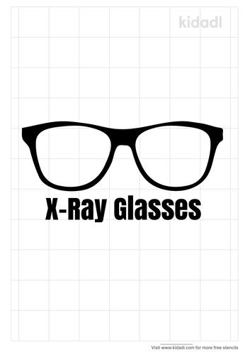 x-ray-glasses-stencil