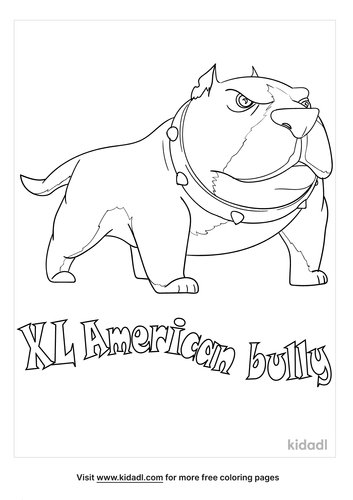 xl-american-bully-coloring-page.png