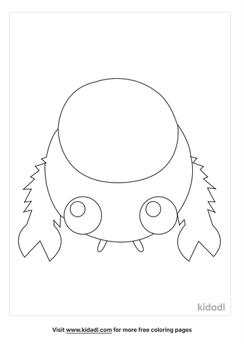 yeti-crab-coloring-page.png