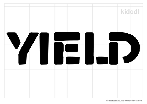 yield-stencil.png