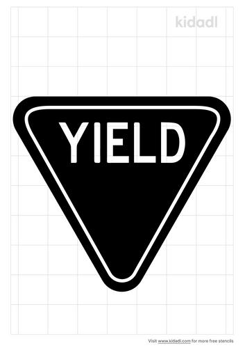 yield-stencil