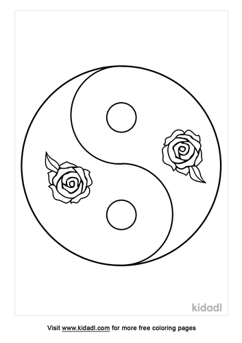 yin-yang-tribal-roses-coloring-page.png