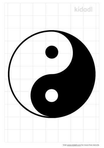 yin-yang-waves-stencil