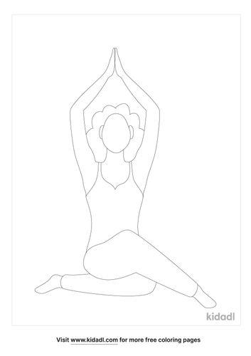 yoga-coloring-page-2-lg.jpg