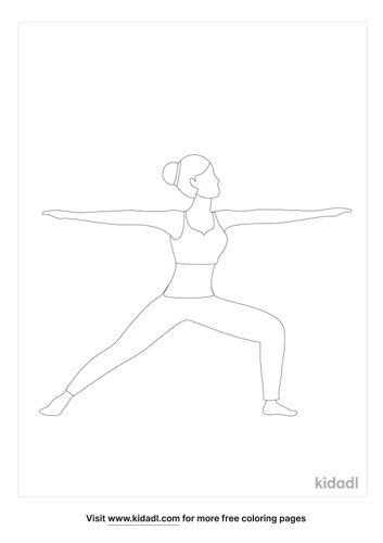 yoga-coloring-page-3-lg.jpg