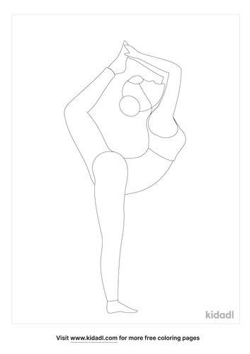 yoga-coloring-page-4-lg.jpg