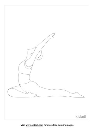 yoga-coloring-page-5-lg.jpg