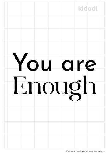 you-are-enough-stencil.png