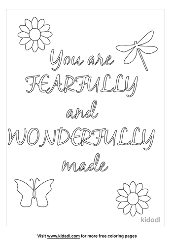 you-are-fearfully-and-wonderfully-made-coloring-page.png