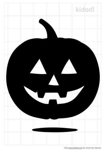 you-don-t-say-meme-pumpkin-stencil