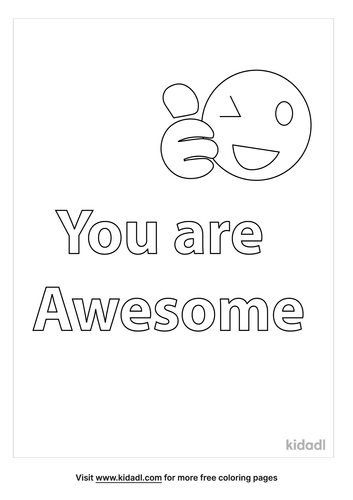 you_re-awesome-coloring-page.png