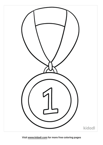 youre-number-1-coloring-page.png