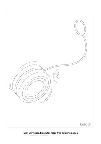 yoyo-coloring-page-2-lg.jpg