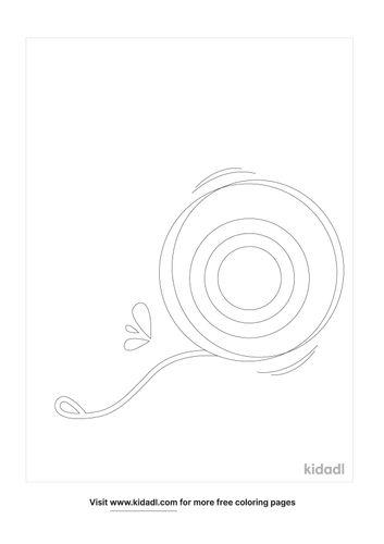 yoyo-coloring-page-4-lg.jpg
