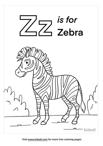 z is for zebra coloring page-lg.png