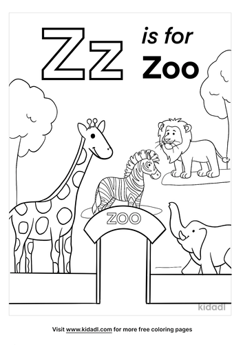 z is for zoo coloring page-lg.png