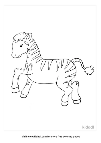 zebra coloring pages_2_lg.png