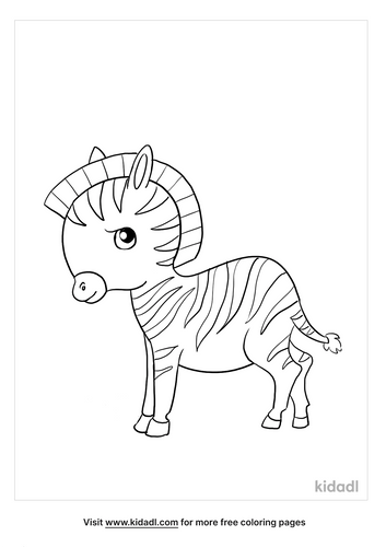 zebra coloring pages_4_lg.png