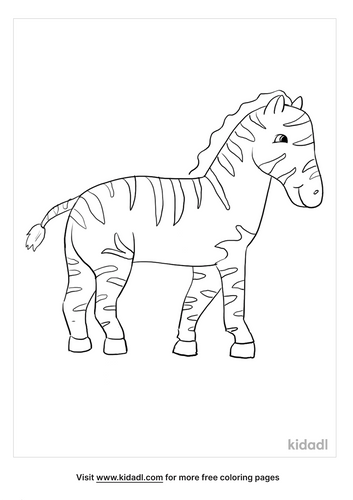 zebra coloring pages_5_lg.png
