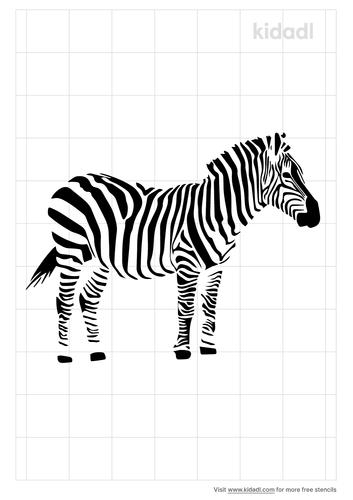 zebra-stencil.png