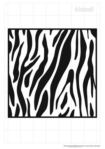 zebra-stripe-stencil.png