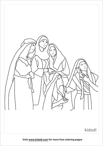 zelophehads-daughters-coloring-page.png