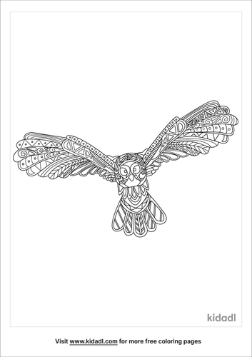 zentangle-animal-coloring-page-1-lg.png