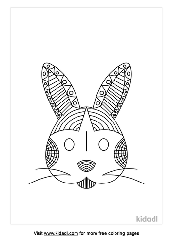 zentangle-rabbit-coloring-page.png