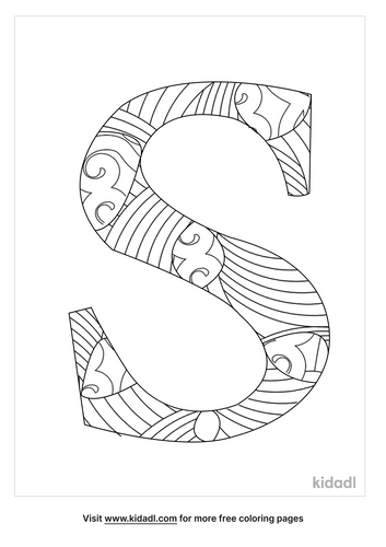 zentangle-s-coloring-page-1-lg.png