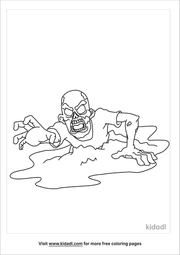 zombie-coming-out-of-the-ground-coloring-page.png
