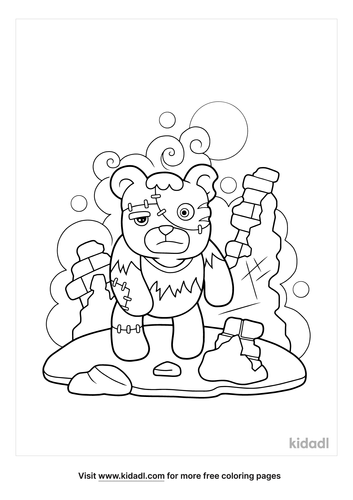 zombie-teddy-bear-coloring-pages-1-lg.png