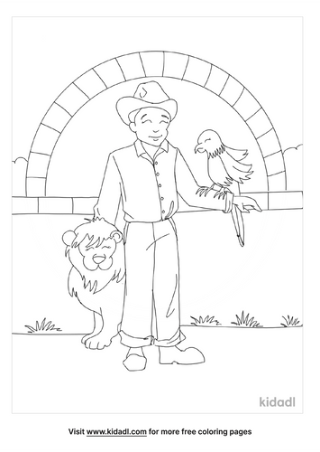 zookeeper-coloring-pages-2-lg.png