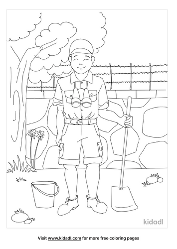 zookeeper-coloring-pages-4-lg.png